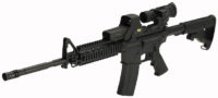 GT-14_ with_EOTech_800