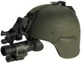 GT-14_on_ACH_helmet_800