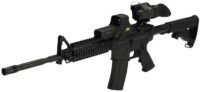 PVS-14_with_ EOTech_800