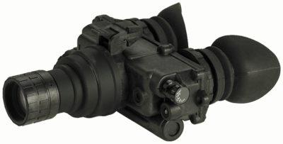 PVS-7_ 800