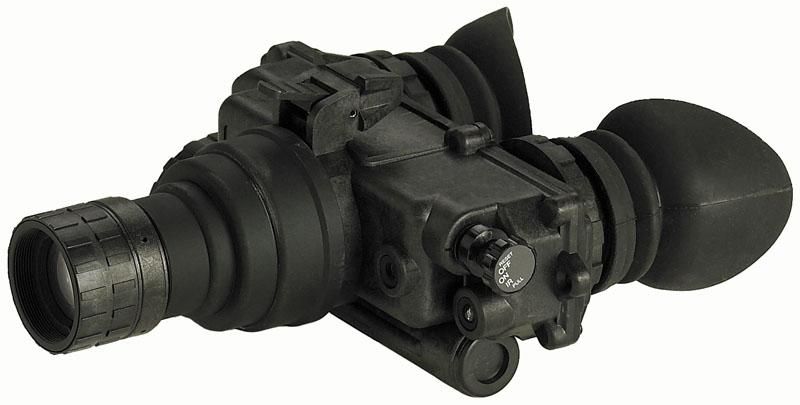 Pvs 7 Night Vision Goggles N Vision Optics