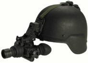 PVS-7_on_PASGT_helmet_800