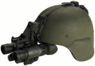 G15_on_ACH_helmet_800