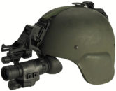 GT-14_on_ACH_helmet_800