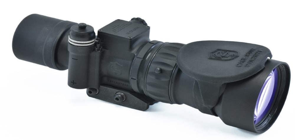 PVS-30-1