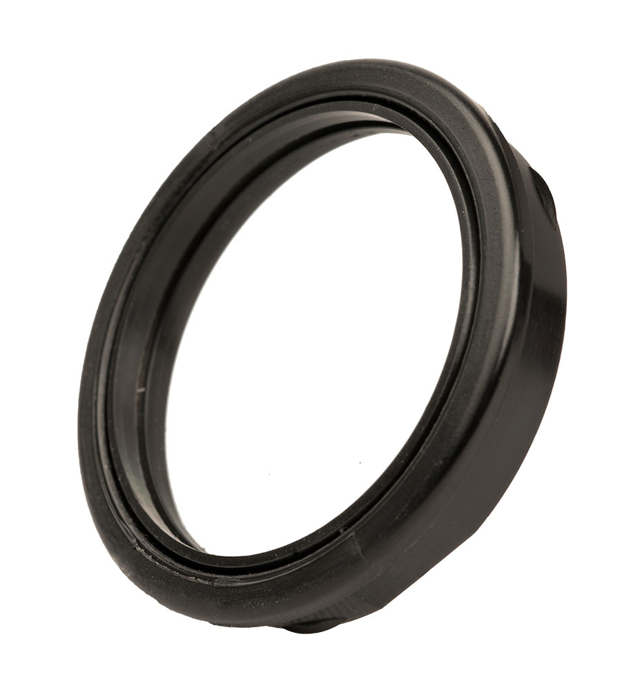 Pvs Objective Lock Ring