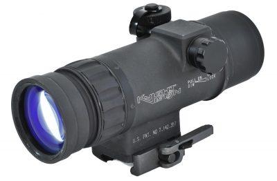 UNS-SR-1_1000_wide