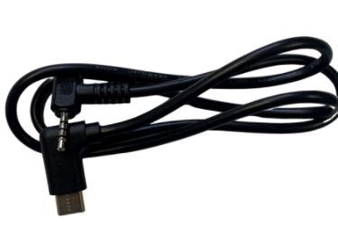 nox dvr cable