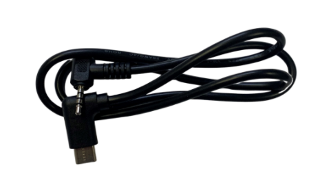 nox dvr cable